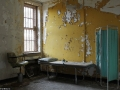 greystone-park-psychiatric-hospital-in-new-jersey-therapy-room