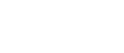 Abandoned Places Map
